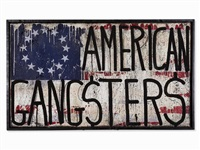 american gangsters by greg haberny