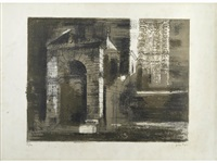 westminster school i by john piper