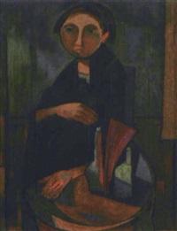 solitudine by rinaldo pigola