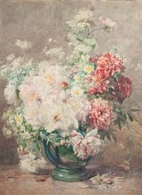 bouquet by françois rivoire