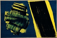 t1974-r36 by hans hartung