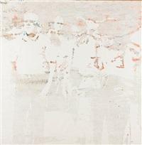 Untitled #27, 2007