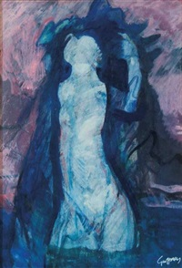figura by geoffrey humphries
