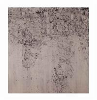 escombros #4 by jorge tacla