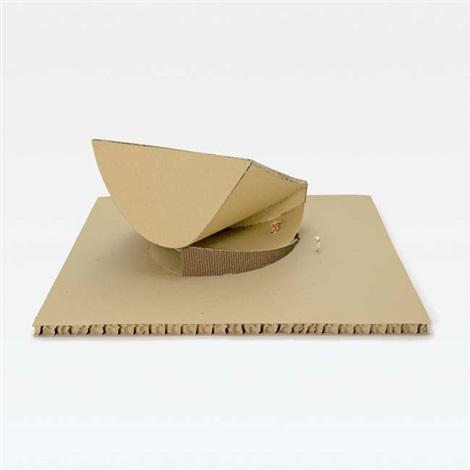 「kenjiro okazaki」の画像検索結果