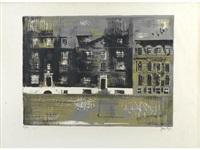 westminster school ii by john piper