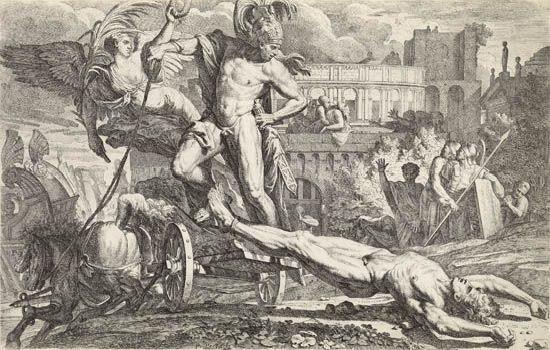 pietro-testa-achilles-dragging-hectors-corpse-around-the-walls-of-troy.jpg
