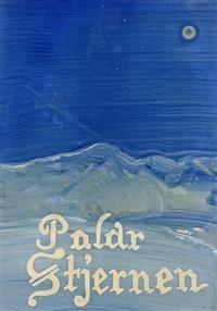 polar stjernen by bendik riis