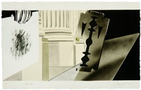 chambers by james rosenquist
