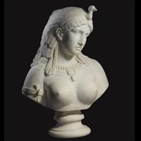 cleopatra by james henry haseltine