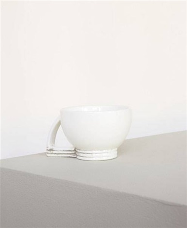 cup by paul schreckengost