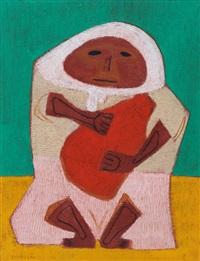 figura by leonidas gambartes