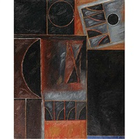 simbolos constructivos by manuel quintana-castillo
