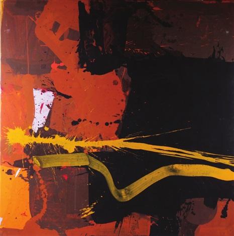 untitled by john bainbridge copnall