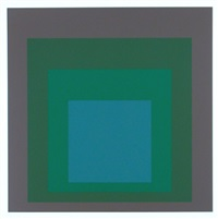 sp ix by josef albers