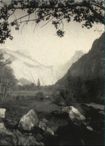landscapes and views of the west by john k. hillers