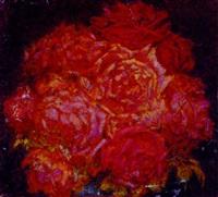 rosen by leopold blauensteiner