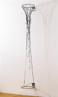 suggett (2 works) by kori newkirk