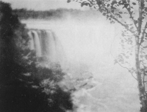 canadian niagara by wilbur h porterfield
