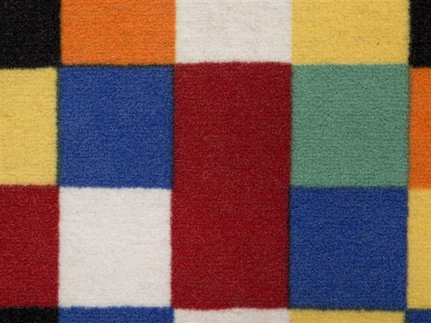 gerhard richter welche farben