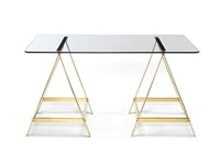 table by alessandro albrizzi