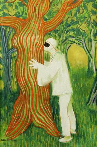 [gerard-dillon-wood-lover]