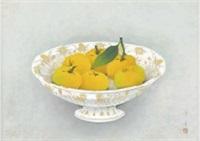 orange by hoshun yamaguchi