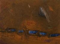 quartet iv by merton d. simpson