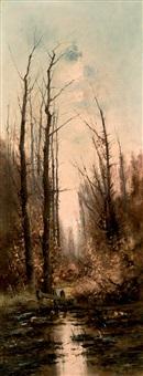 otoño by manuel ramos artal