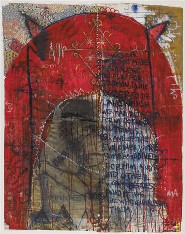 jin ii by angelbert metoyer