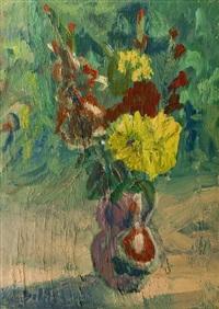 fiori by mario solazzo