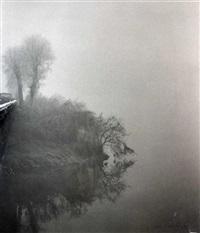 deep fog / df040 by min byung hun