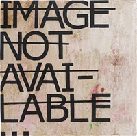 sans titre (image not available) by rero