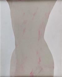 ciało xxviii/80 by wladyslaw jackiewicz