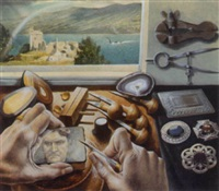 the celtic jeweller by barry driscoll