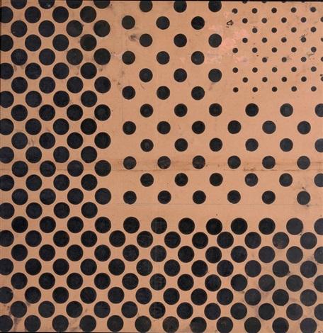 projet de tissus pour bianchini ferrier lyon by raoul dufy