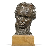 beethoven by simon charles foucault