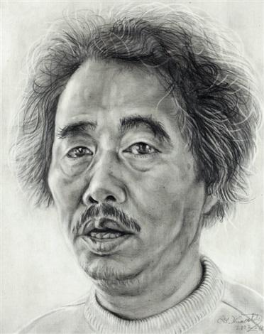 「susumu kinoshita」の画像検索結果