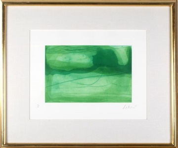 artwork by helen frankenthaler