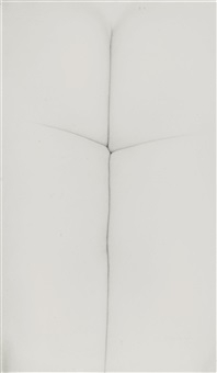 eleanor by harry callahan