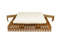 rolf sachs bed by rolf sachs