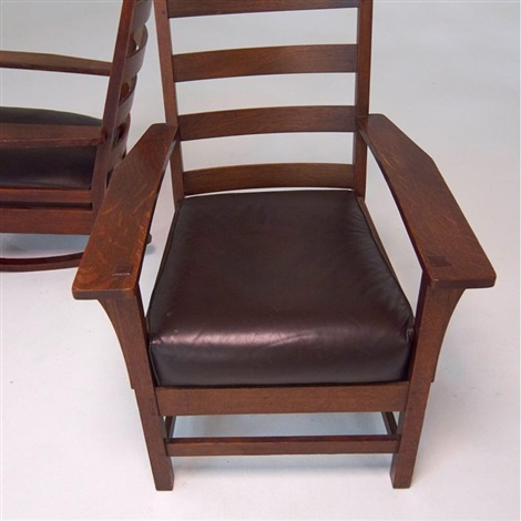The Work of L &amp; J.G.</p>  <p>Online Research Made Easy.Browse Detailed Info from Popular Websites.Mission Furniture L J G Stickley. You Searched For: Title: mission furniture l j g stickley. Edit Your Search. . (1910) and 'The Work of L. and J. G. Stickley' .L.& J.G. STICKLEY two-drawer library table with overhanging top, .