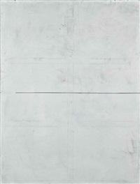 grey #2 by markus amm