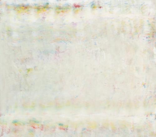 les champs colorés 7 by jean mcewen