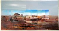desert age by ken johnson