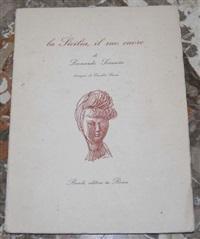la sicilia, il suo cuore n.19 by leonardo sciascia