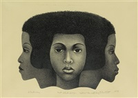which way by elizabeth catlett