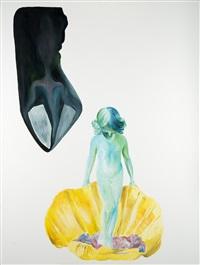 innocenza by jiri david