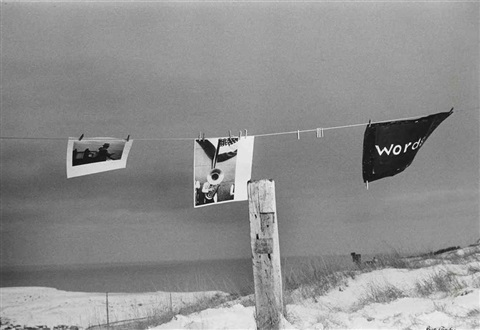 mabou nova scotia by robert frank