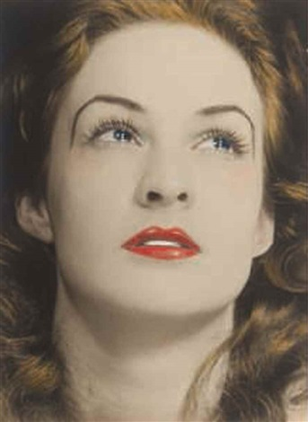 http://www.artnet.com/WebServices/images/ll0007Blld7DRJFgUNECfDrCWvaHBOcBSGF/man-ray-portrait-of-a-tearful-woman.jpg